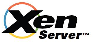 xenserver-virtualization نرم افزار Citrix XenServer