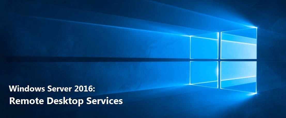 windows-2016-remote-desktop-service.jpg - 32.84 کیلو بایت