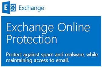 Exchange Online راه اندازی فکس آنلاین Easy to use and maintain ,Exchange Online, میل سرور و فکس, اتصال fax server, متصل کردن ایمیل به فکس سرور کانکت کردن فکس سرور به ایمیل fax server to email