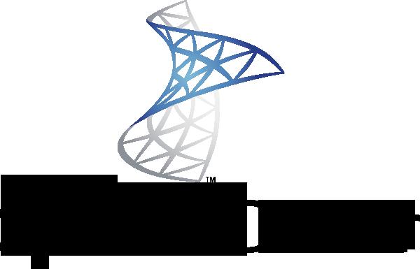 دانلود Microsoft System Center 2016 | دمو سیستم سنتر اینترنتی | معرفی مجموعه نرم افزارهای System Center شرکت مایکروسافت | لایسنس اورجینال سیستم سنتر | نرم افزار Microsoft system Center | آموزش microsoft  | system center system center چیست
