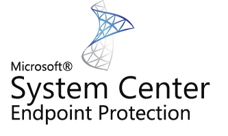 endpint-manager-system  نصب، راه اندازی و پیاده سازی مایکروسافت سیستم سنتر Microsoft System Center Endpoint Protection 2012