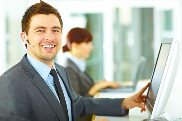 شرکت مهندسی شبکه | پالنت | پال نت | شرکت کامپیوتری | مرکز سرویس مشتریان | خدمت نوین و جذاب شبکه | بالابردن کیفیت خدمات پشتیبانی | ارتقا رضایت مشتریان خدمات پشتیبانی