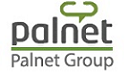 Palnet_Group_Network محصول VMware VSphere