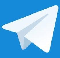ارتباط زنده اینترنتی 24 ساعته از طریق تلگرام با کارشناسان پشتیبانی مهندسی شبکه پال نت